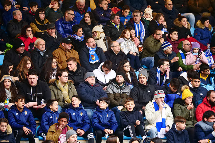 Fotogalería del partido SD Ponferradina - Cádiz FC 152