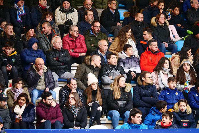 Fotogalería del partido SD Ponferradina - Cádiz FC 153