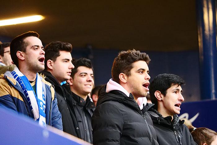 Fotogalería del partido SD Ponferradina - Cádiz FC 154