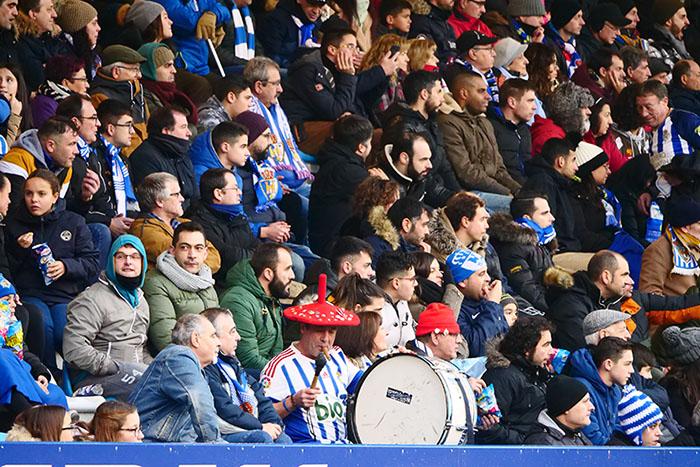 Fotogalería del partido SD Ponferradina - Cádiz FC 157
