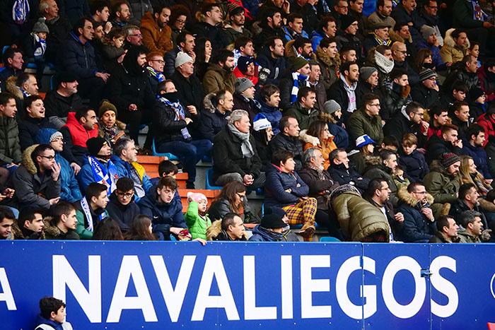 Fotogalería del partido SD Ponferradina - Cádiz FC 158
