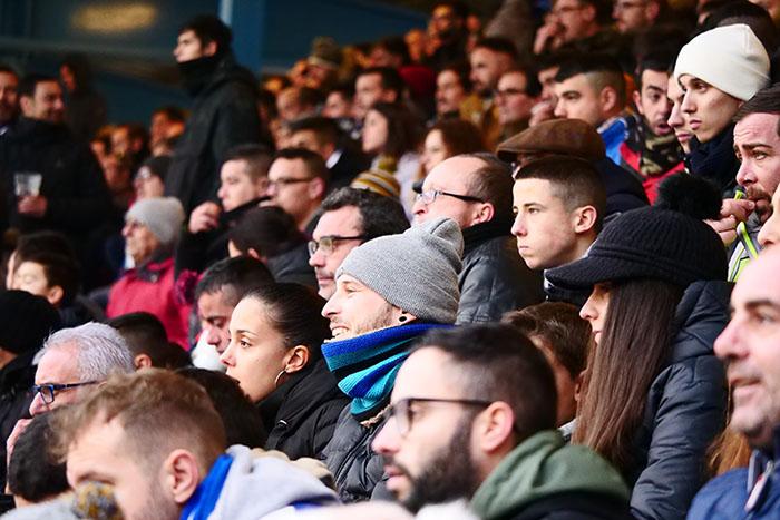 Fotogalería del partido SD Ponferradina - Cádiz FC 162