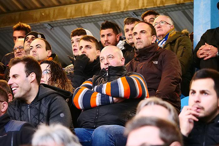Fotogalería del partido SD Ponferradina - Cádiz FC 163