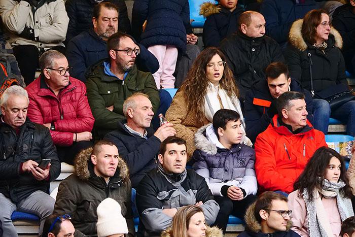 Fotogalería del partido SD Ponferradina - Cádiz FC 167