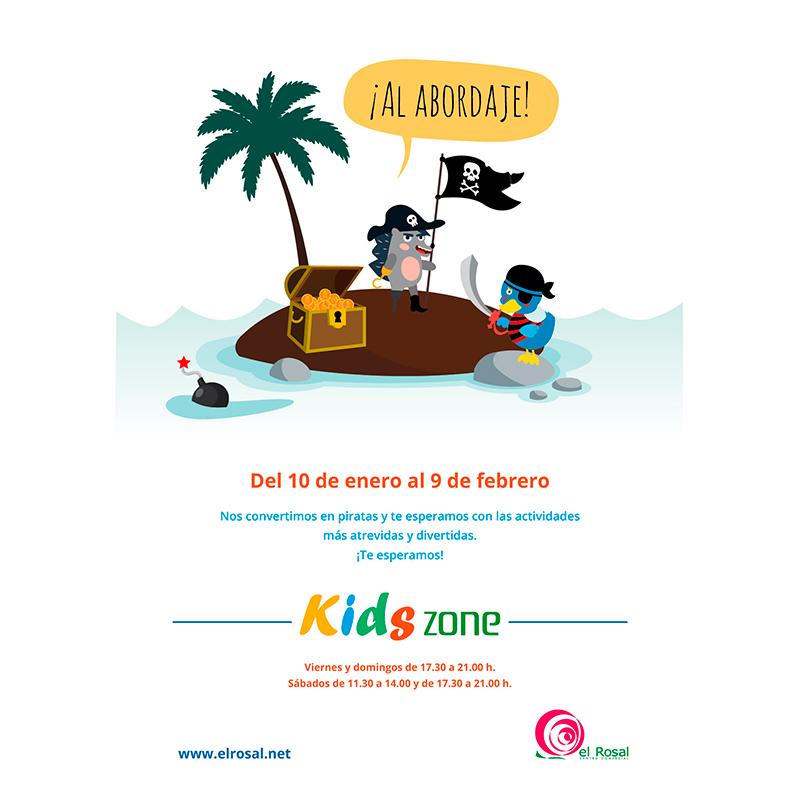 Planes de ocio para el fin de semana en El Bierzo. 10 al 12 de enero 2020 6