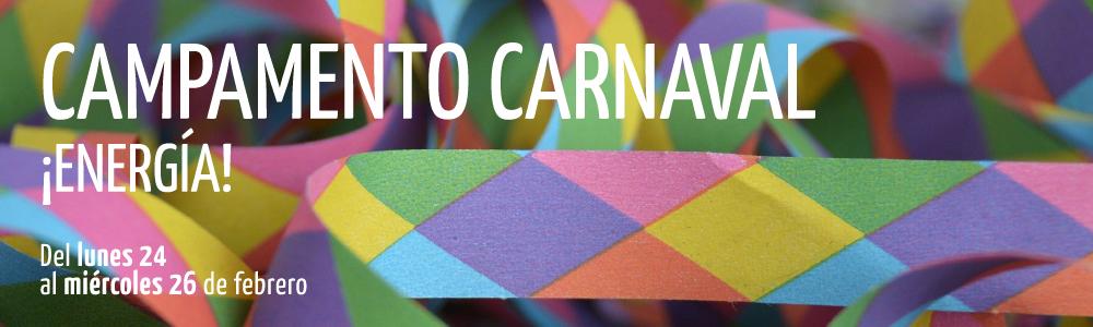 Carnaval 2020 con niños en el Bierzo 8