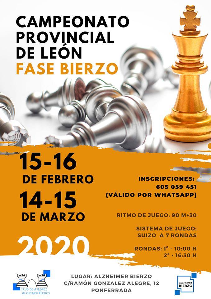 Planes para el fin de semana en el Bierzo. 14 al 16 de febrero 2020 32