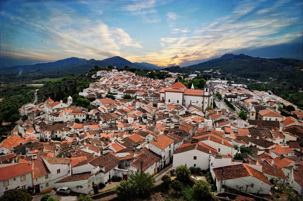 Los 4 pueblos medievales de Portugal para visitar si amas la historia 4