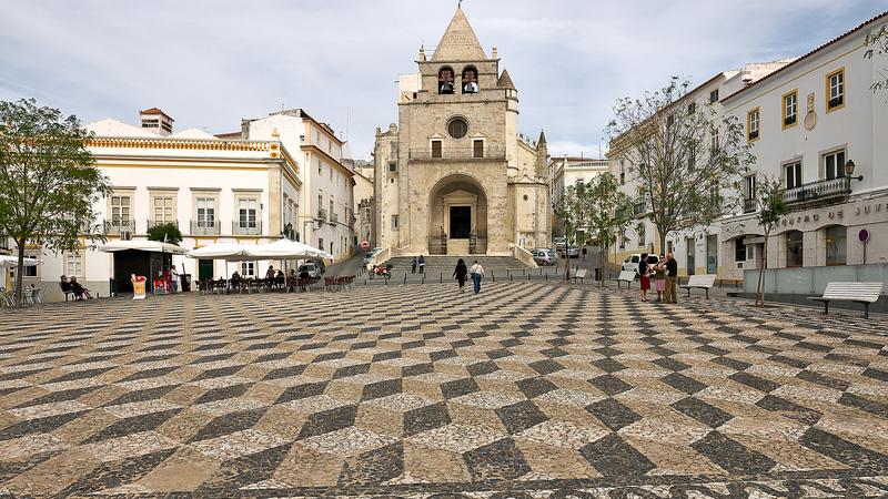 Los 4 pueblos medievales de Portugal para visitar si amas la historia 3