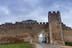 Los 4 pueblos medievales de Portugal para visitar si amas la historia 5
