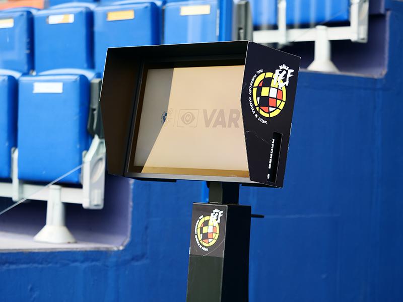 El álbum del partido Ponferradina - Sporting (1-0) 38