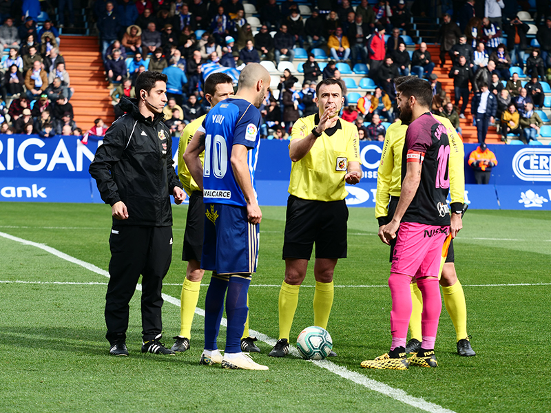 El álbum del partido Ponferradina - Sporting (1-0) 186