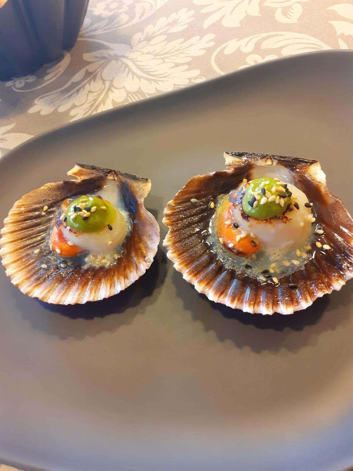 Reseñas Gastronómicas: Restaurante Anibal en Igüeña 5