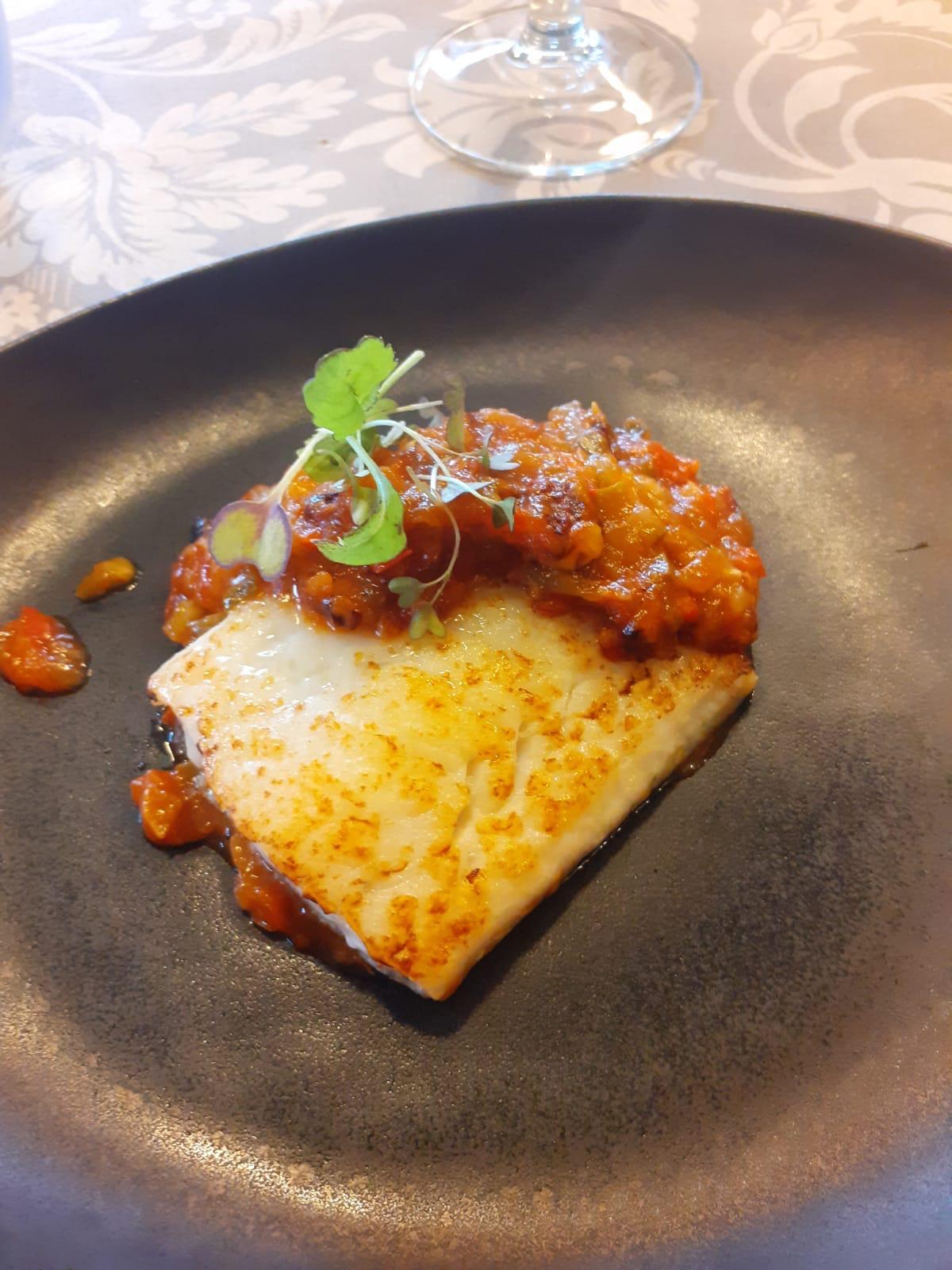 Reseñas Gastronómicas: Restaurante Anibal en Igüeña 4