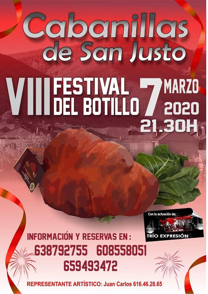 Planes de ocio en El Bierzo. 6 al 8 de marzo 2020 23