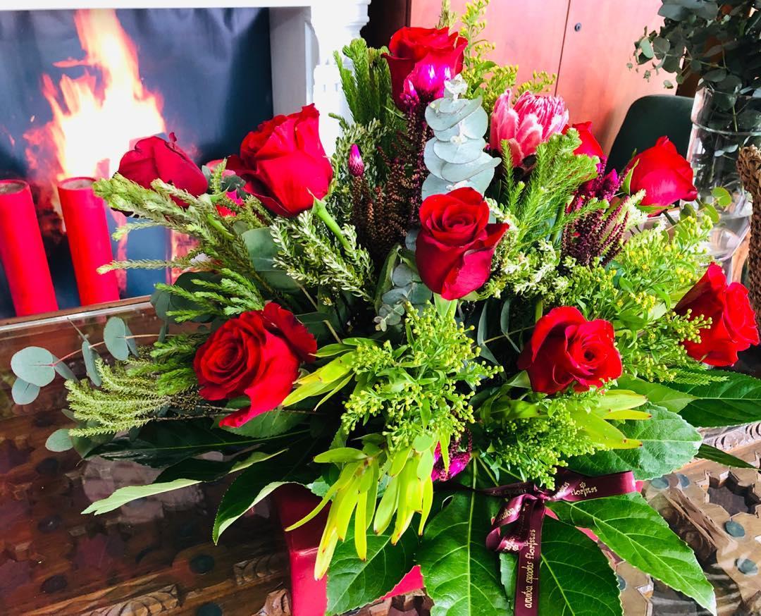 Ideas para sorprender el ♥ Día de San Valentín ♥ sin moverte de El Bierzo 13