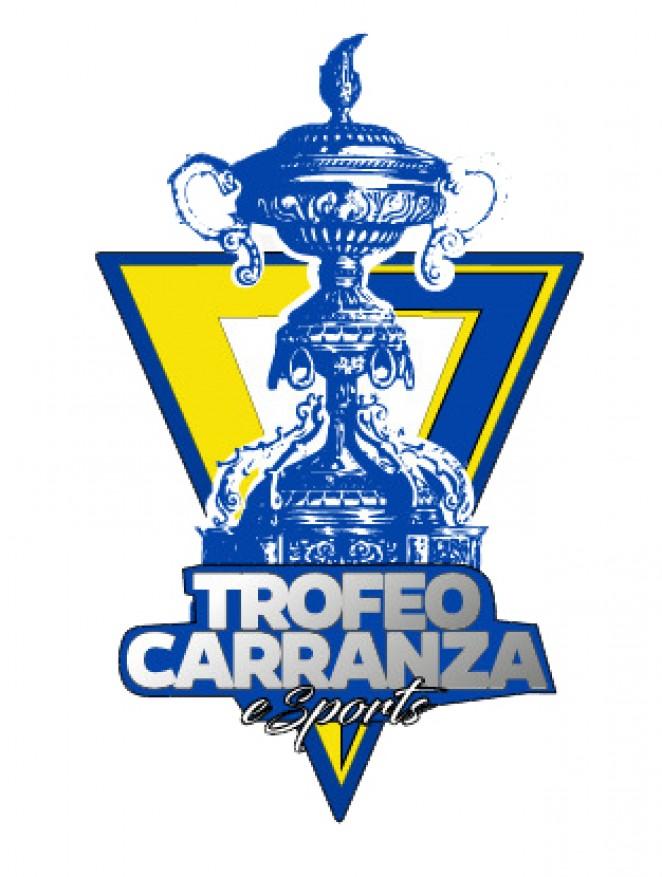 La Ponferradina juega el Trofeo Carranza #Esport solidario y elegirá a su representante esta tarde entre los jugadores de la primera plantilla 3