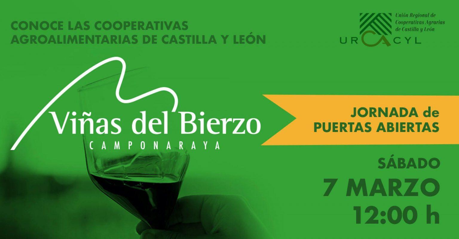 Planes de ocio en El Bierzo. 6 al 8 de marzo 2020 16