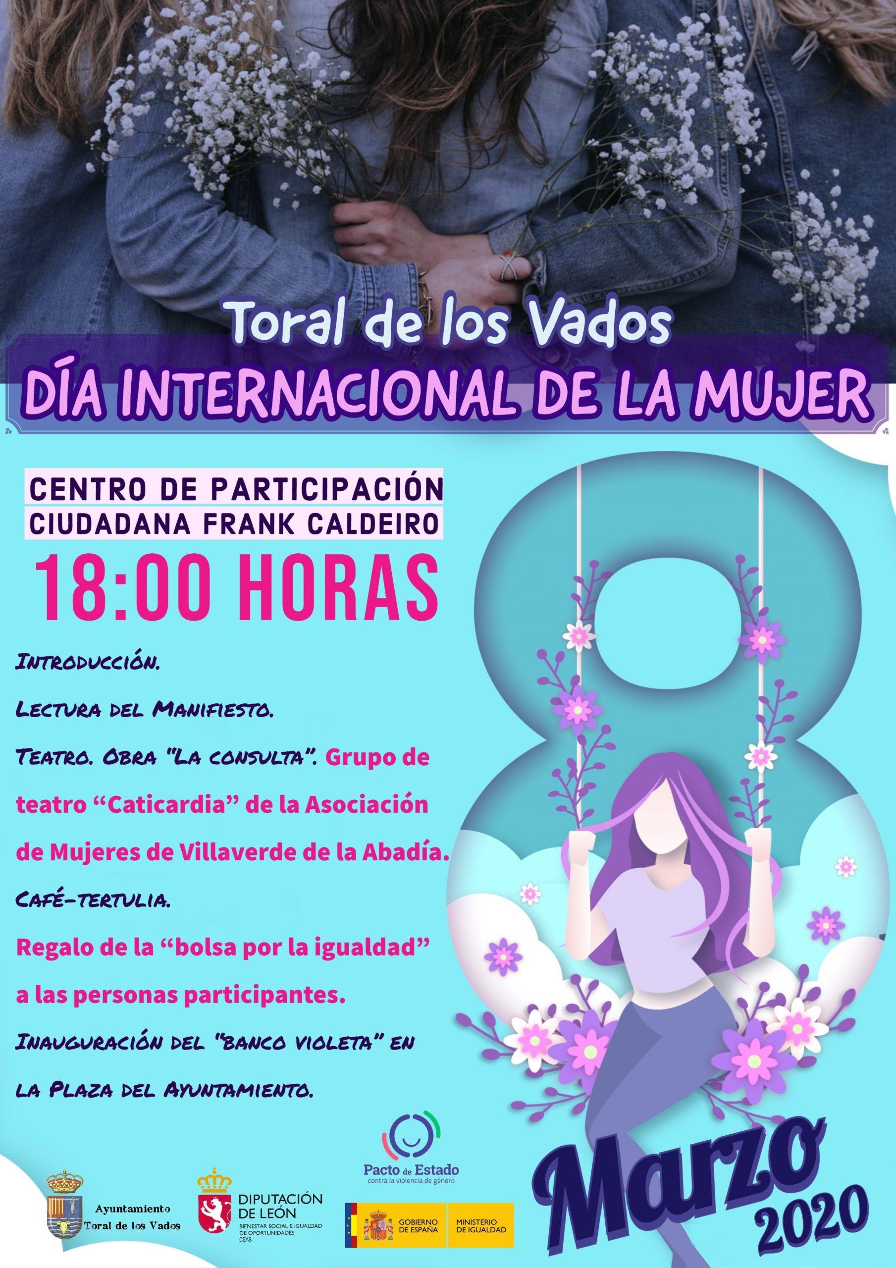 Planes de ocio en El Bierzo. 6 al 8 de marzo 2020 30