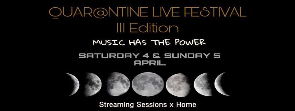 Planes en casa para el fin de semana del 3 al 5 de abril 2020 4